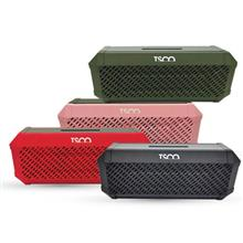TSCO TS 2358 Bluetooth Speaker